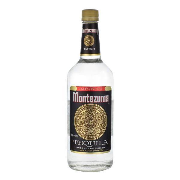 Fleischmann's Whiskey 1.75L