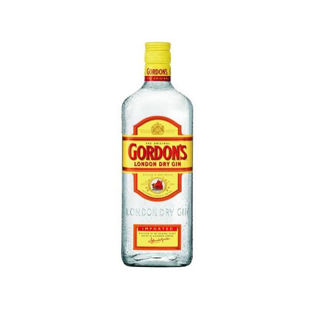 Gordons Dry Gin 1.75L