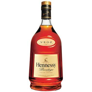Hennessy VSOP Privilege 1.75L