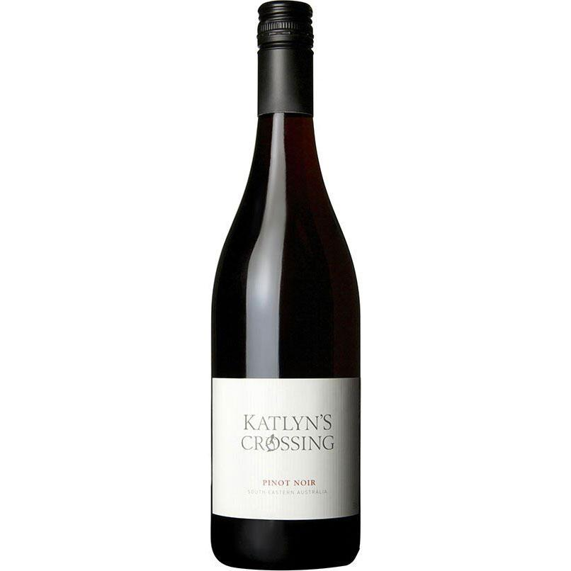 Katlyn Vineyards Pinot Noir 750ml