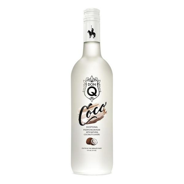 Ledaski Vodka