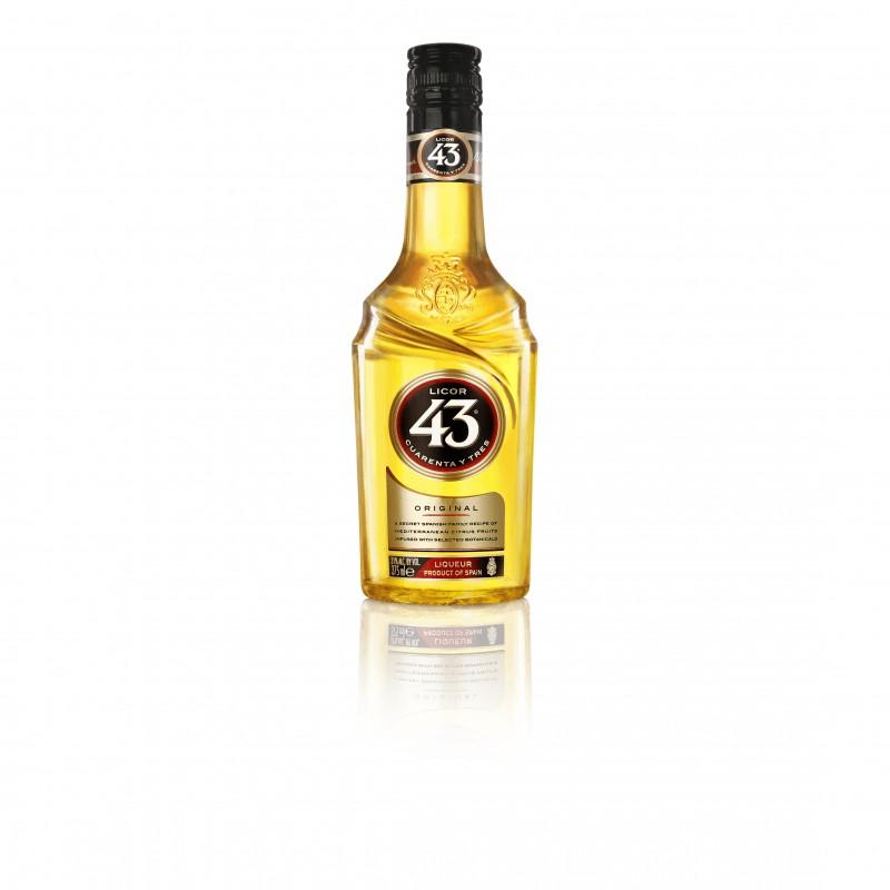 Liquor 43 1L