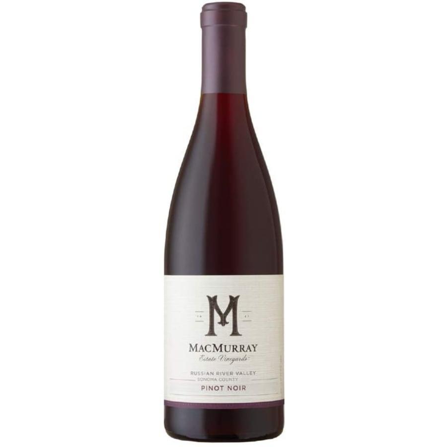 Macmurray Ranch Pinot Noir 750ml