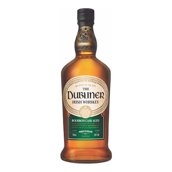 Something Special Scotch Whiskey 750ml