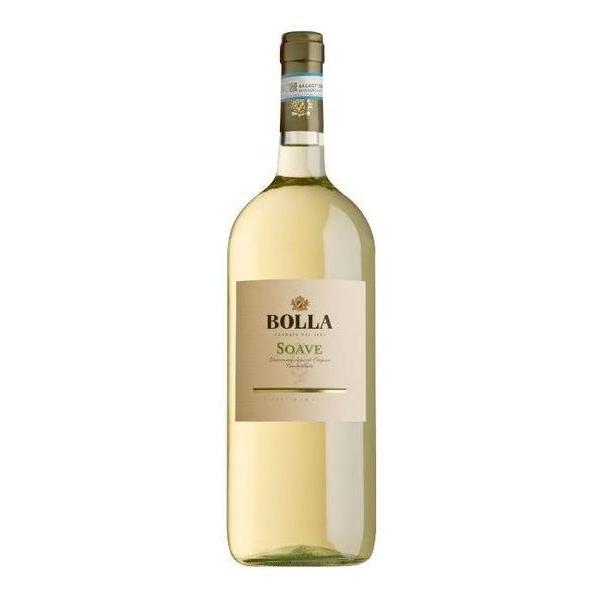 Bolla Soave 1.5L