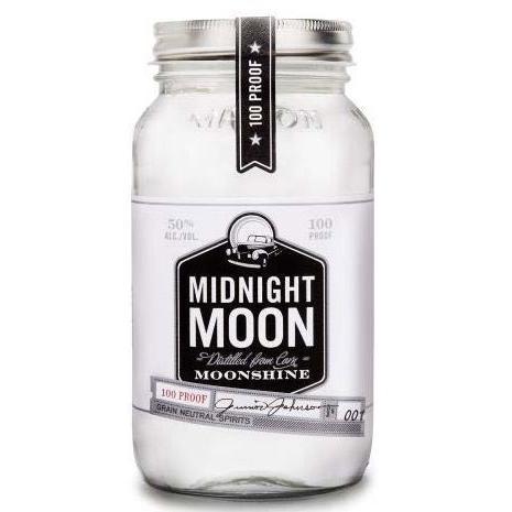 Midnight Moon 100 750ml