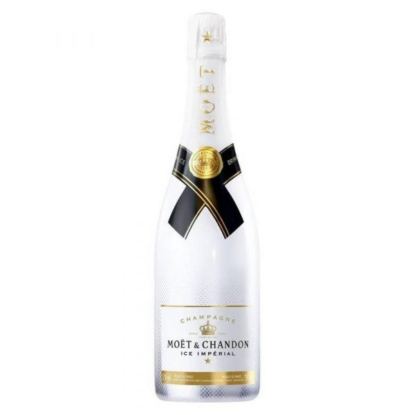 Moet And Chandon Ice Imperial Champagne Bottle 750ml 50473.1494823470.1280.1280 58038.1521265741.jpg