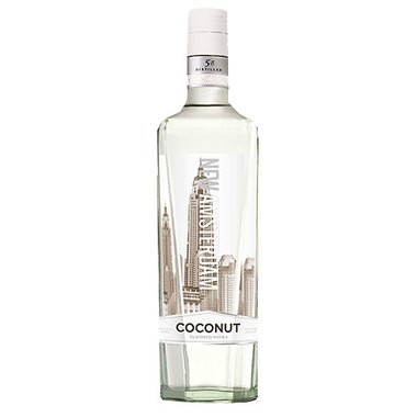 New Amsterdam Coconut 750ml