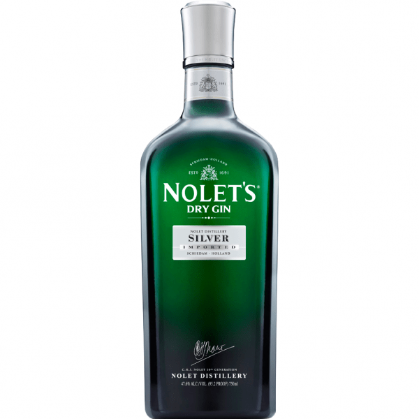 Nolets Gin Silver.png