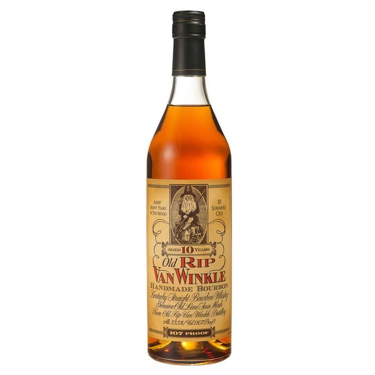 Old Rip Van Winkle 10yr