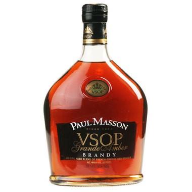 Paul Masson 750ml