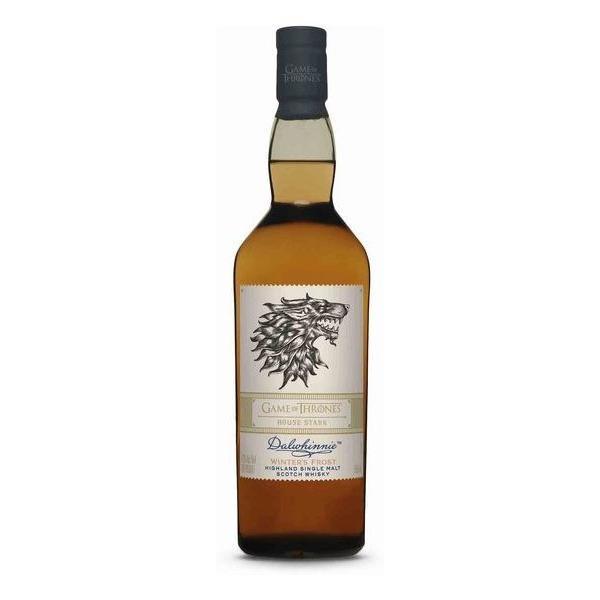 Prospero Tequila Añejo 750ml