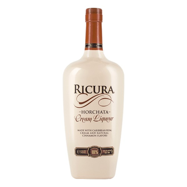 Ricura Cream 750ml