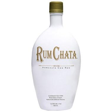 Rum Chata Gift Set 750ml