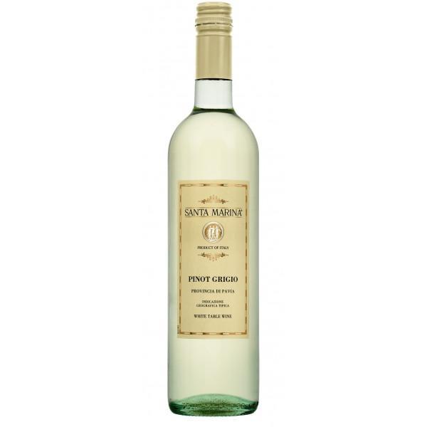 Santa Marina Pinot Grigio 750ml