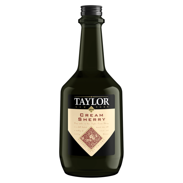 Taylor Cream Sherry 1.5l.png
