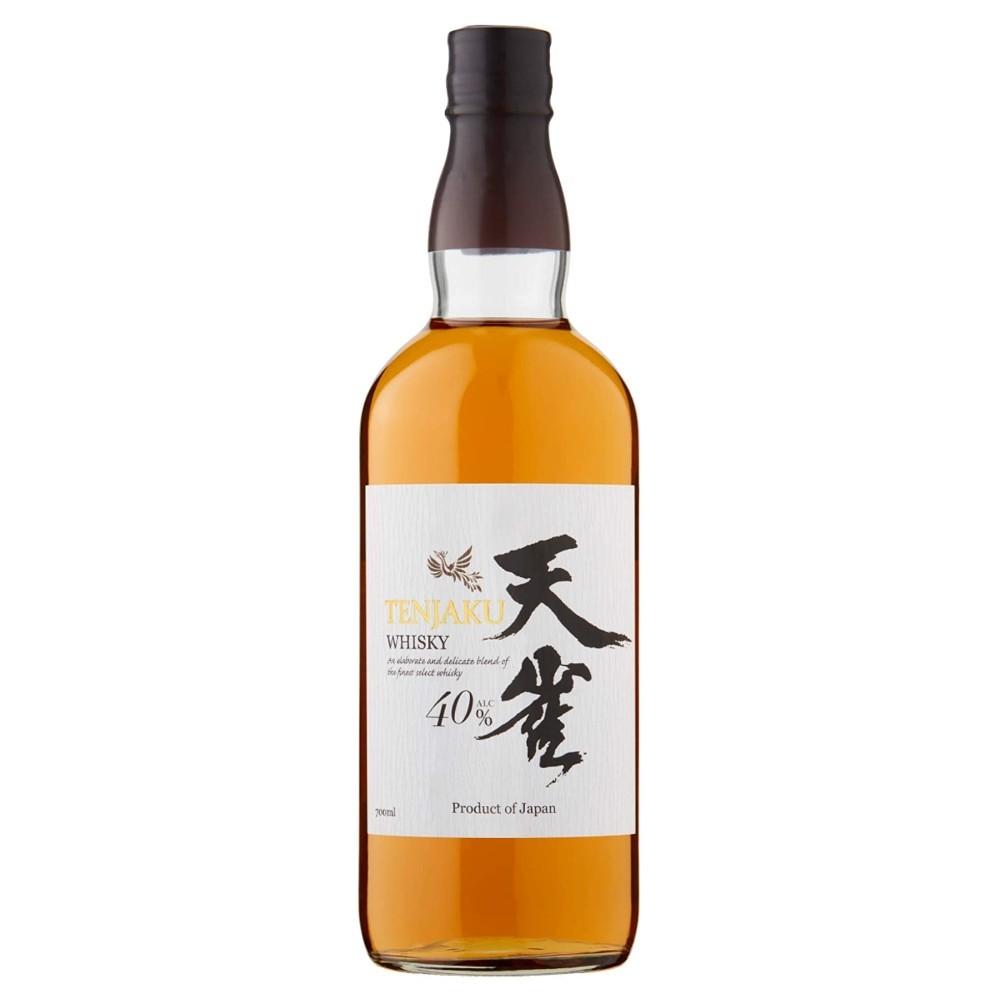 Tenjaku Blended Whiskey