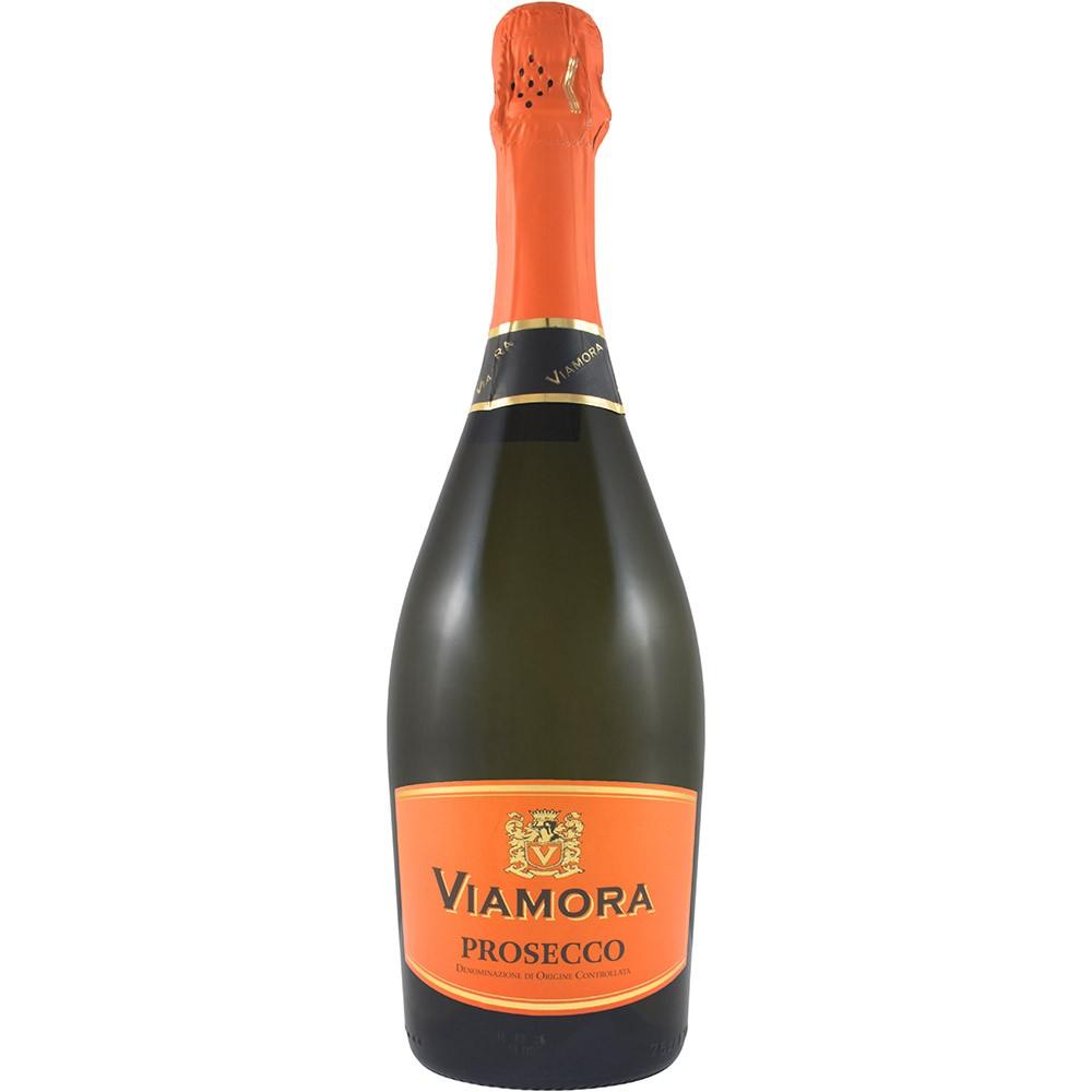 Viamora Prosecco Extra Dry 750ml
