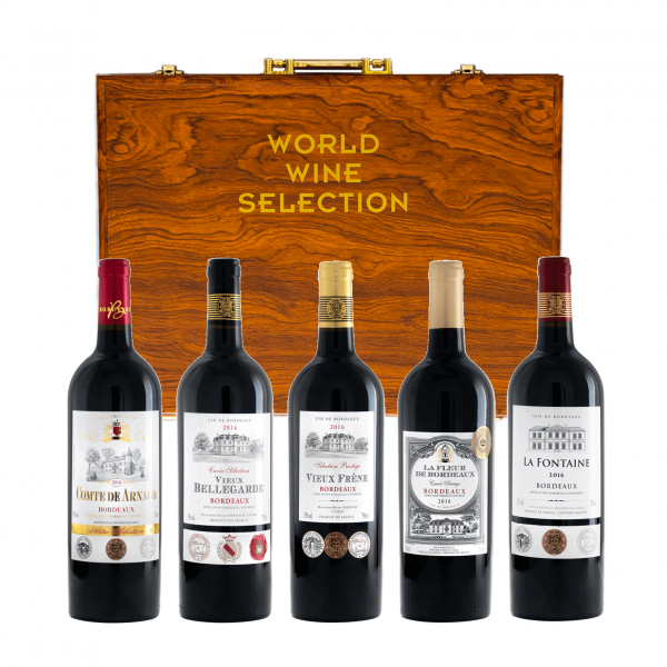 Wine Set Collection 1 1 1548x.png